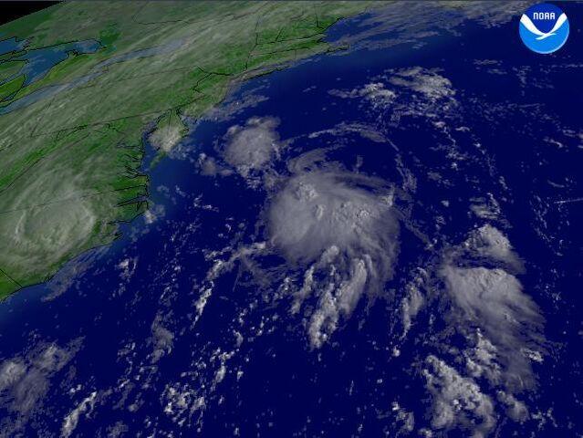 File:Tropical Storm Hermine (2004).jpg