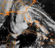 File:Tropical Storm Marco (1990).JPG