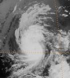 File:Hurricane enrique (1997).jpg