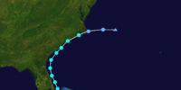 2025 Atlantic Hurricane Season (Remastered)