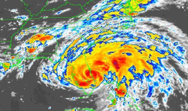 File:Hurricane David- Florida.JPG