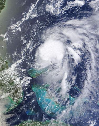 File:Tropical Storm Bret jul 18 2011 1620Z.jpg