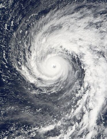 File:Typhoon Podul 24 oct 2001 0015Z.jpg