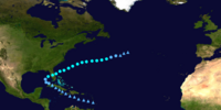 2050 Atlantic hurricane season/Layten