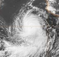 File:Hurricane Celia (1992).JPG