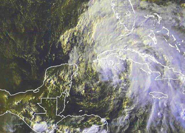 File:Tropical Storm Arlene Jun 9 2245 UTC.jpg