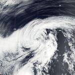 Tropical Storm Henriette 2001.jpg