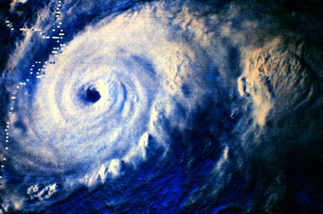 File:Hurricane Anita.jpg