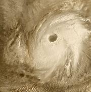 File:Venus Storm B.JPG
