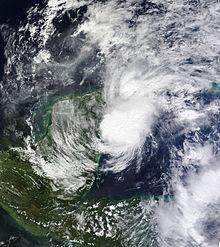 File:Tropical Storm Alex June 4 2016.JPEG