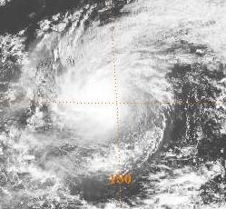 File:Tropical Storm Bobbi (1994).JPG