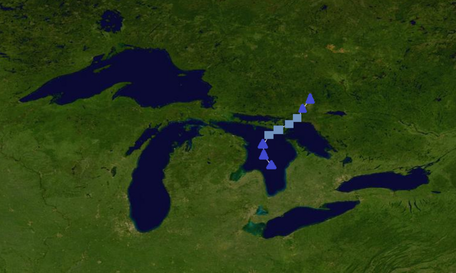 File:One 2013 track (Great Lakes).png