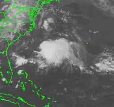 File:Tropical Storm Ana (1997).JPG