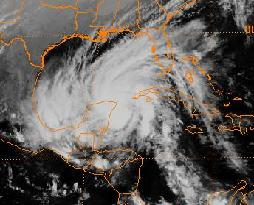 File:Tropical Storm Keith (1988).JPG
