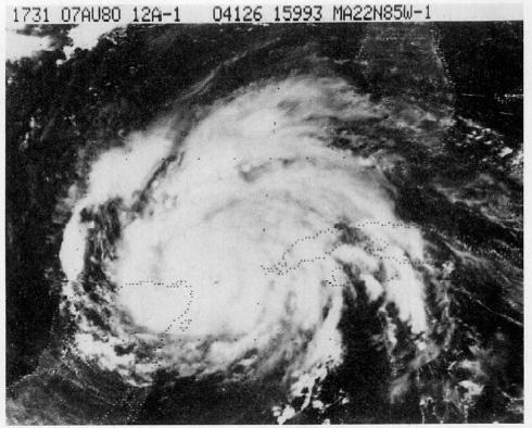File:Hurricane Allen.JPG