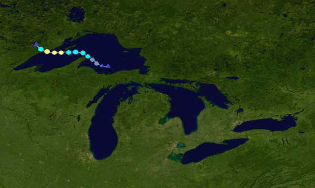 File:Jack 2013 track (Great Lakes).png