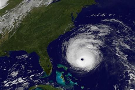 File:Hurricane Earl September 2 2010 GOES.jpg