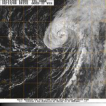File:Hurricane Omar secondary peak.jpg