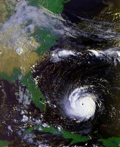 File:Hurricane Andrew 23 aug 1992 1231Z.jpg