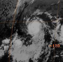 File:Hurricane Dora (1993) E-pac.JPG