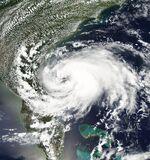 Tropical Storm Beryl May 27 2012 Aqua.jpg