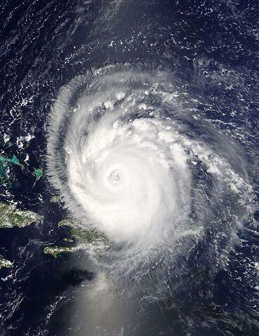 File:Hurricane Frances 01 sept 2004 1530Z.jpg