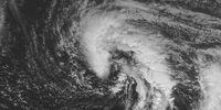 Lake Michigan Cyclone Records