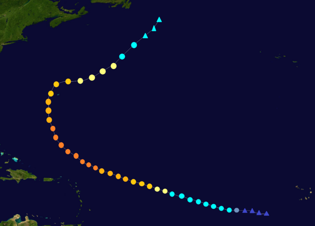 File:Andrew 2101 track.png