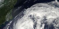 1992 Atlantic Hurricane Season (Grayssake's Version/Recreation)