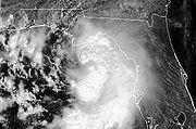 File:TS Claudette 2009 1715 UTC August 16.jpg