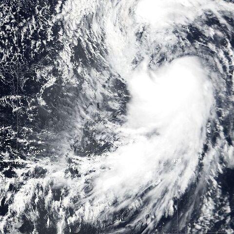 File:Tropical Storm Erick 2001.jpg