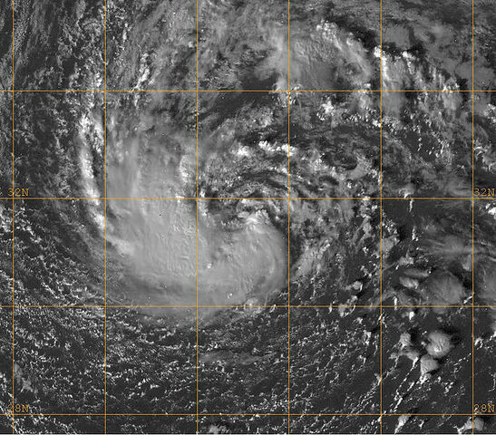 File:Tropical Storm Otto (2004).jpg