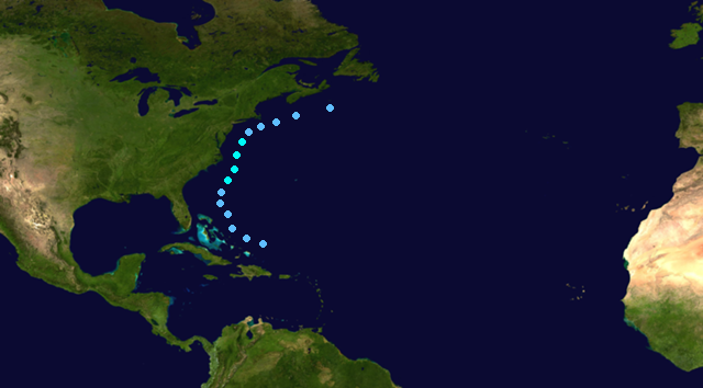 File:Irma2017 Track.PNG