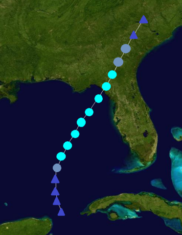 File:Hanna 2014 track.png