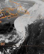 File:Hurricane Bill (1997).JPG