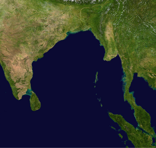 File:Bay of Bengal Blue Marble.png