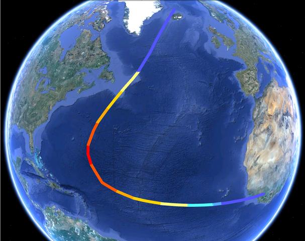 File:Iota 2100 track.PNG