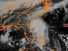 File:Tropical Storm Chris (1988).JPG