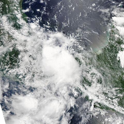 File:Tropical Storm Harvey 21 Aug 2011 1920z.jpg