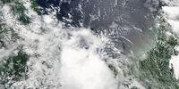 2013 Seboan hurricane season