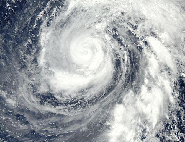 File:Typhoon Phanfone 15 aug 2002 0320Z.jpg