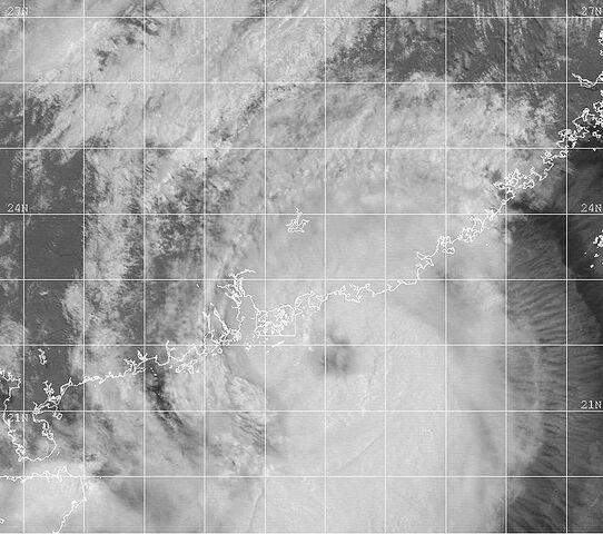 File:Typhoon Sam 1999.jpg