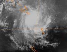 File:Tropical Cyclone Nute (1997).jpg