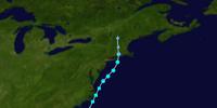 2017 Atlantic hurricane season (Jdcomix & Money Hurricane's version)