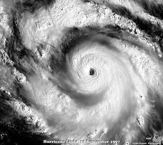 File:Hurricane Linda 12 sept 1997 midday.jpg