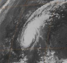 File:Hurricane Isidore (1990).JPG