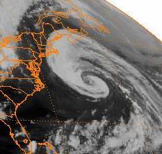 File:Hurricane Bertha (1990).JPG