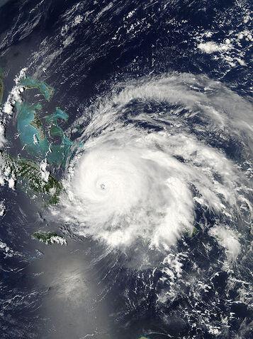 File:Hurricane Ike approaching Cuba.jpg