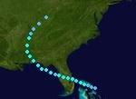 Tropical Storm Joyce (2018 - Track).jpg