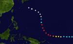 Maria 2020.png